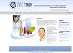 Evic France